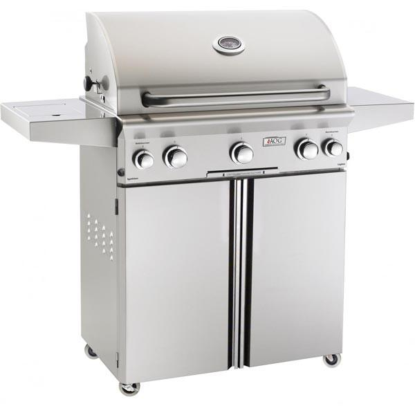 AOG - 36PCL Portable Grill by AOG