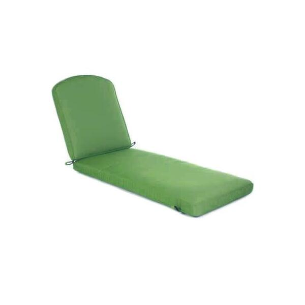Tuscany Chaise Cushion