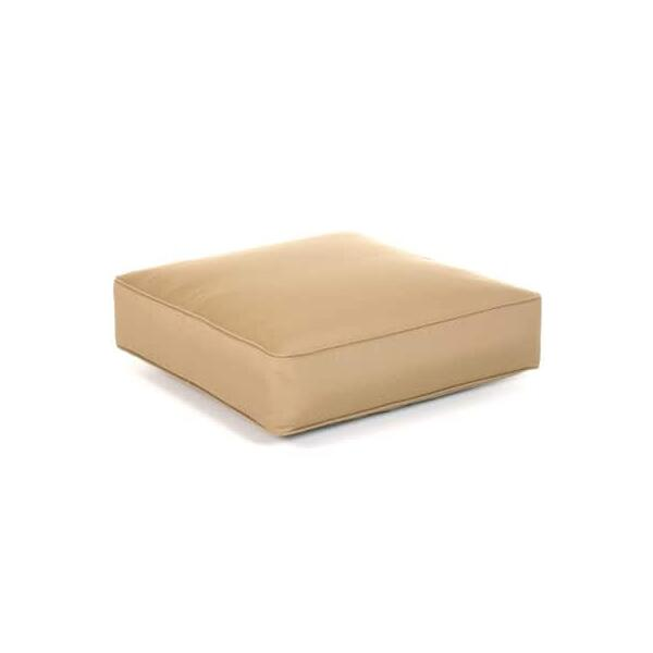 Dlx Ottoman for Grand Tuscany and St. Augustine
