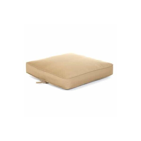 Ottoman Replacement Cushion 695234