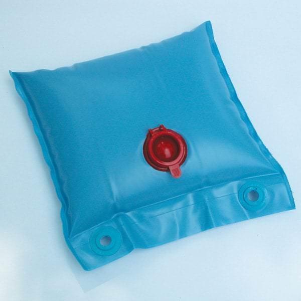 Wall Bag 6 Pack by Swimline