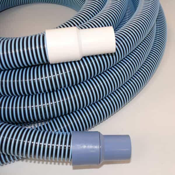 21' Vacuum Hose by Family Leisure