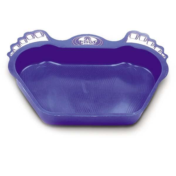 Keep your swimming pool clean this summer with pool supplies from Swimline