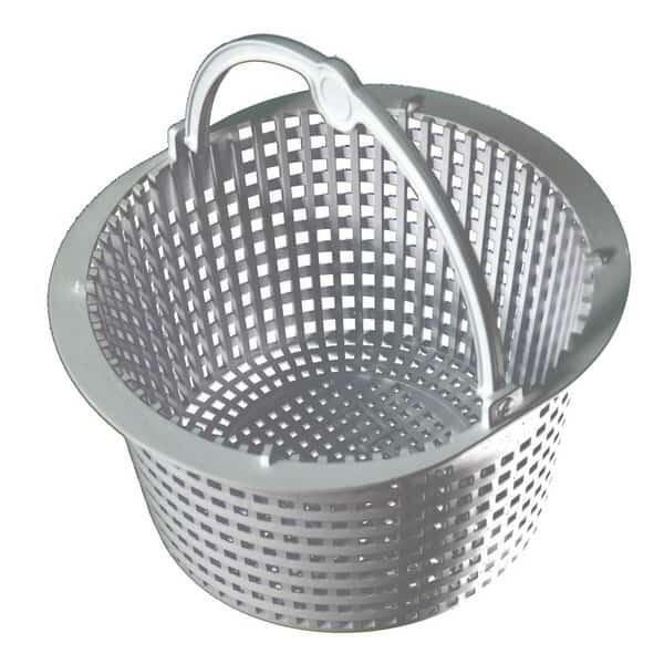 Hayward Skimmer Basket by Hayward