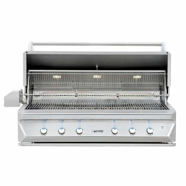 """54"""" Gas Grill Head by Twin Eagles Grills"""