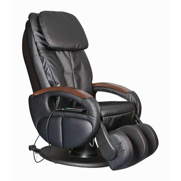 The Best Massage Chair for Your Home at the Best Price!