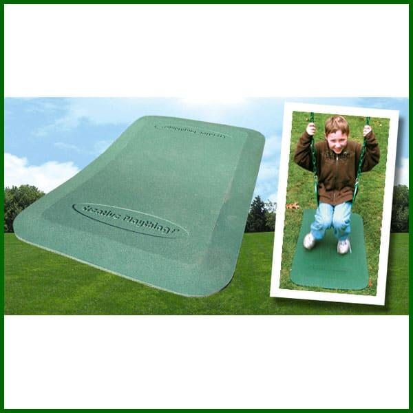 Wear Pad by Creative Playthings