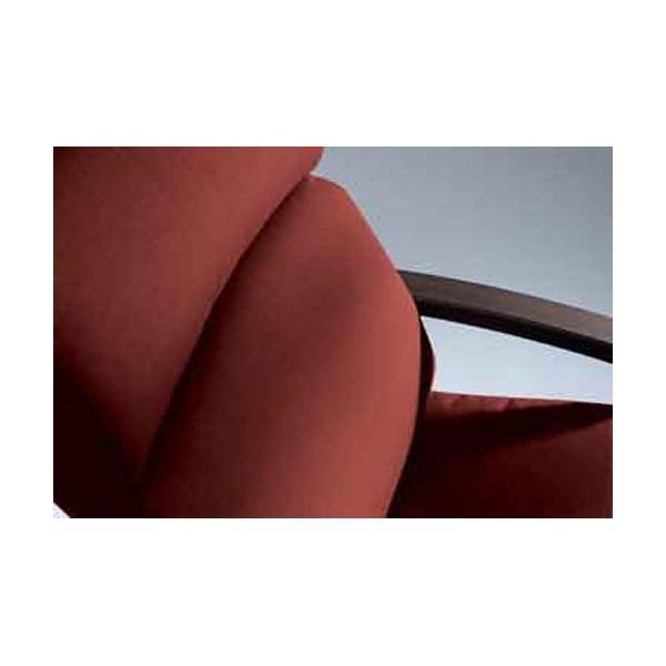Lakeside - Cushion by Tropitone