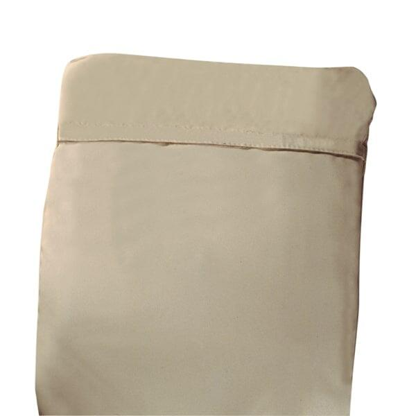 Protect Your Patio Furniture with a High Quality cover