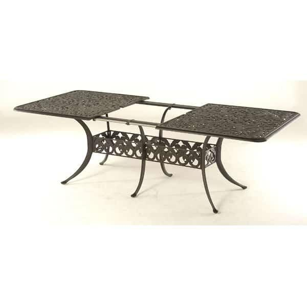Chateau Tables by Hanamint