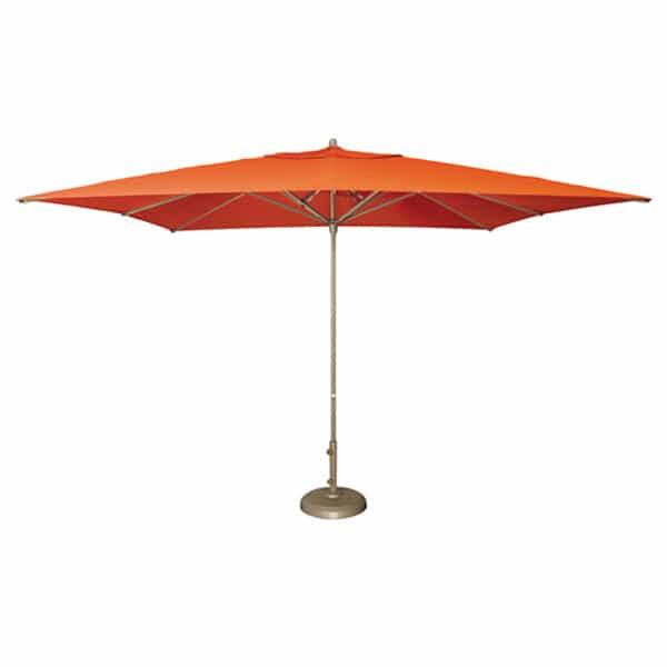 Treasure Garden Umbrellas by Treasure Garden