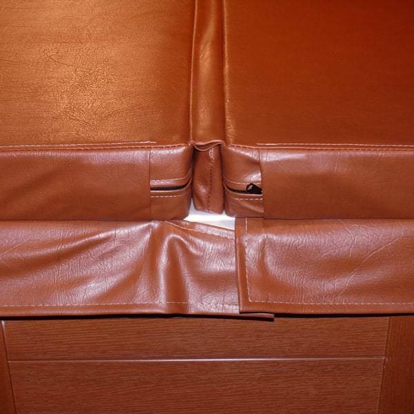 Artesian Spa Covers