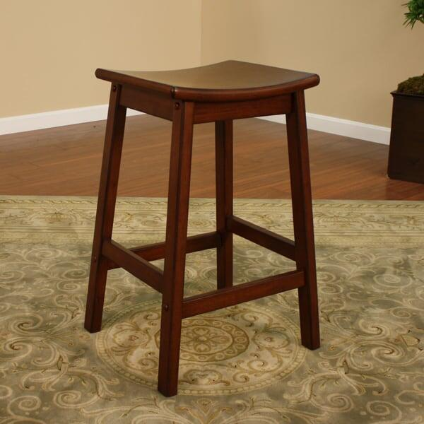 Marsala Counter Height Dining Set by American Heritage : Pub Tables Marsala Counter Height Dining Set 12992 from familyleisure.com size 600 x 600 png 398kB