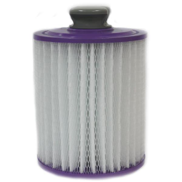 Artesian Mineral Cartridge by Artesian Spas