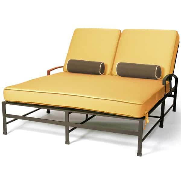 San Michelle Deep Seating by Caluco