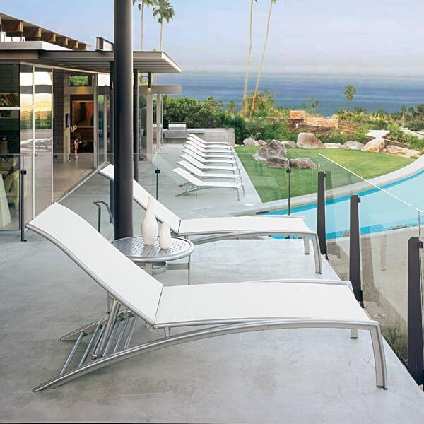 South Beach Sling by Tropitone