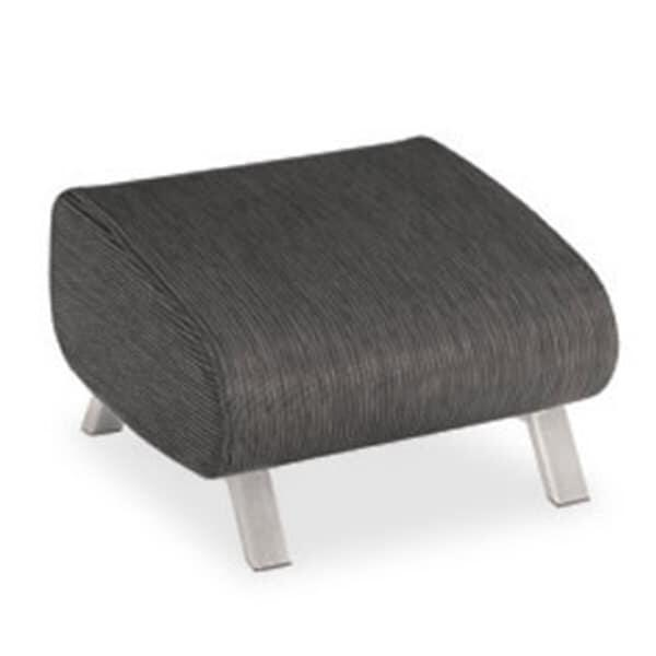 Airo 2 Deep Seating by Homecrest