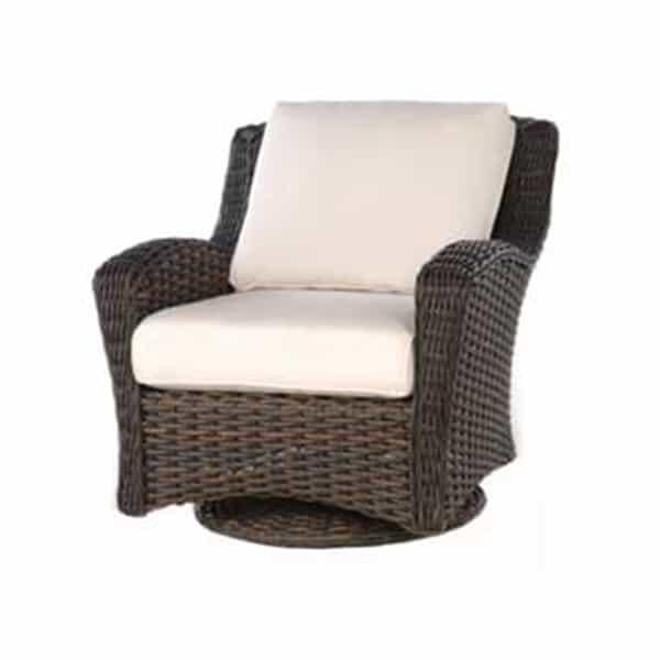 Dreux Deep Seating by Ebel
