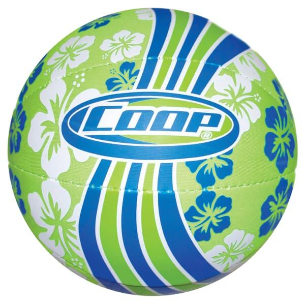 Tough & Durable, Perfect For Any Swimming Pool or Basketball Court!