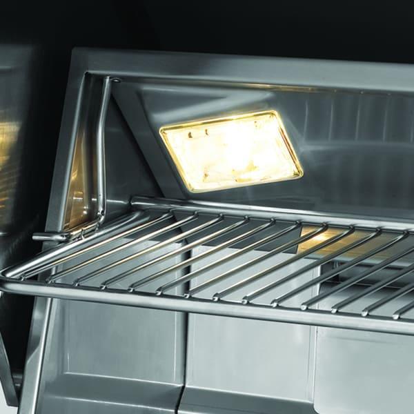 Echelon Diamond 660 Grill Head by Fire Magic Grills