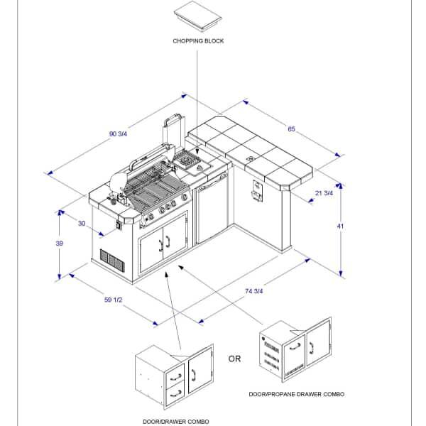 Bbq Smoker Diagram,Smoker.Wiring Harness Diagram Images on