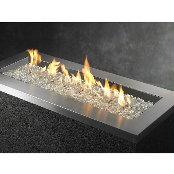 Key Largo Fire Pit by Outdoor GreatRoom