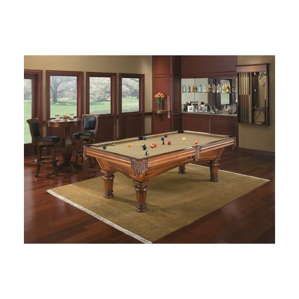 Glenwood by Brunswick Billiards
