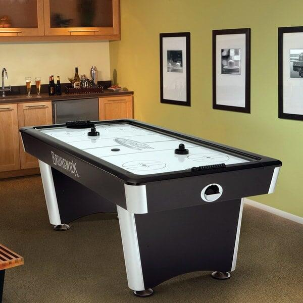 Wind Chill Hockey Table by Brunswick Billiards