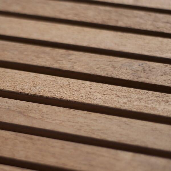 Estate Teak by Royal Teak Collection