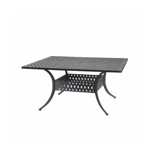 Coordinate Tables by Gensun