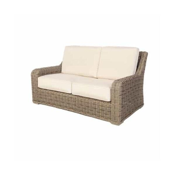 Laurent Deep Seating by Ebel