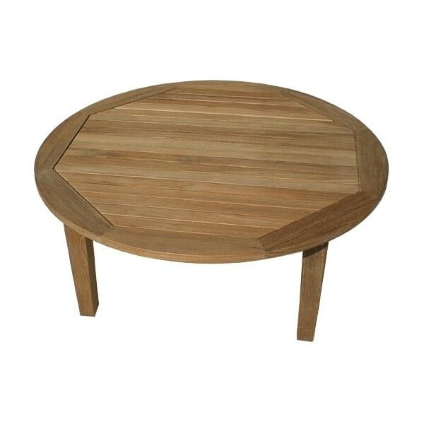 Miami Teak - Navy by Royal Teak Collection