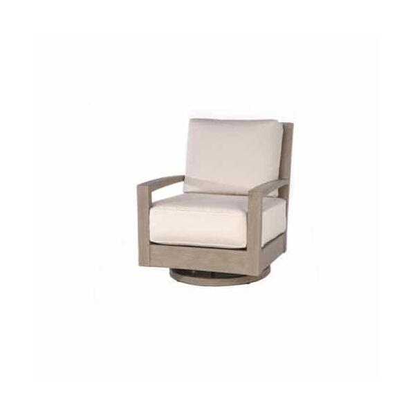 Napoli Deep Seating by Ebel