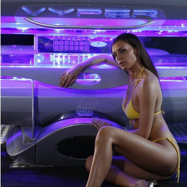 Vyper 360 Commercial