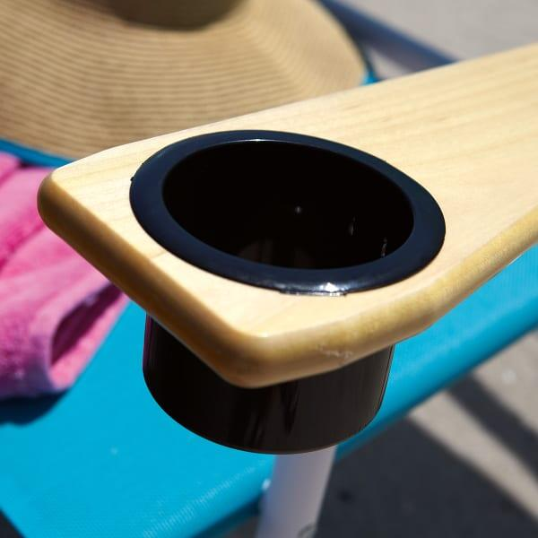 Beach and Pool Collection by Telescope Casual