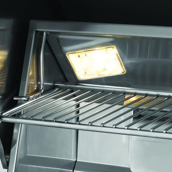 Echelon Diamond E1060i Built-In Grill by Fire Magic Grills