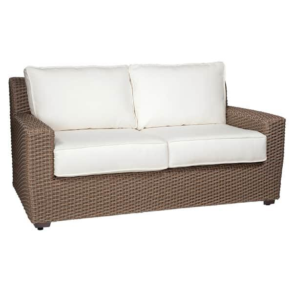 Augusta Deep Seating by Woodard