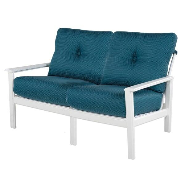 Hampton Deep Seating by Windward