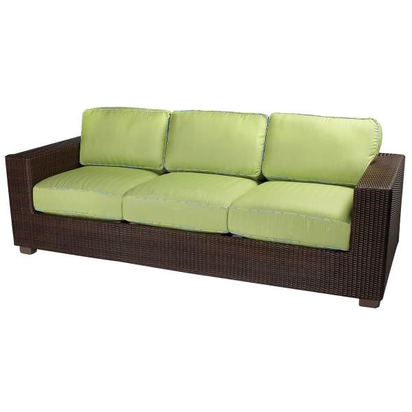 Montecito Deep Seating by Woodard