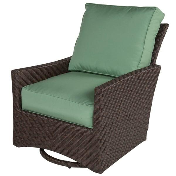 Palmer Deep Seating by Windward