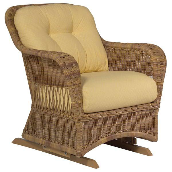 Sommerwind Deep Seating by Woodard