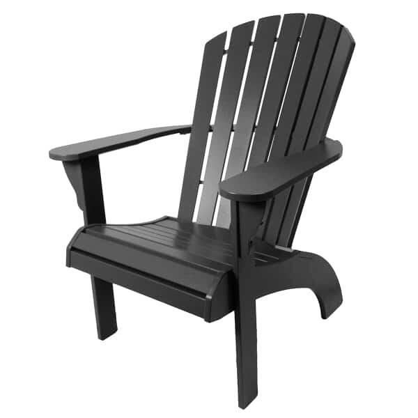The Adirondack Collection by Windward