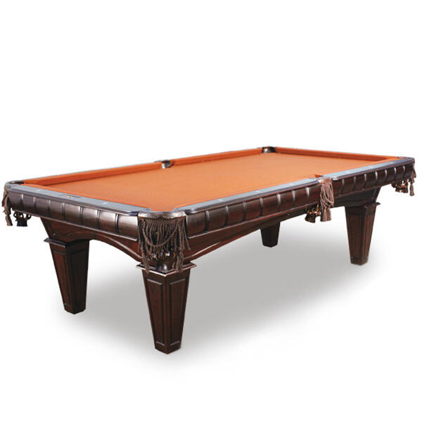 Kruger by Presidential Billiards