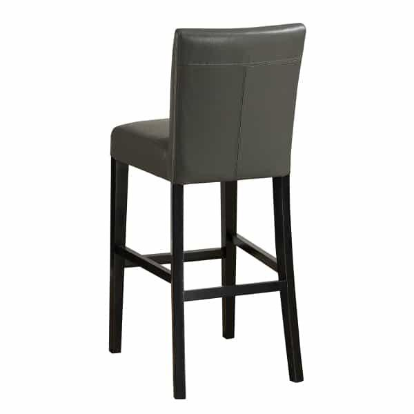 Albany Bar Stool by American Heritage