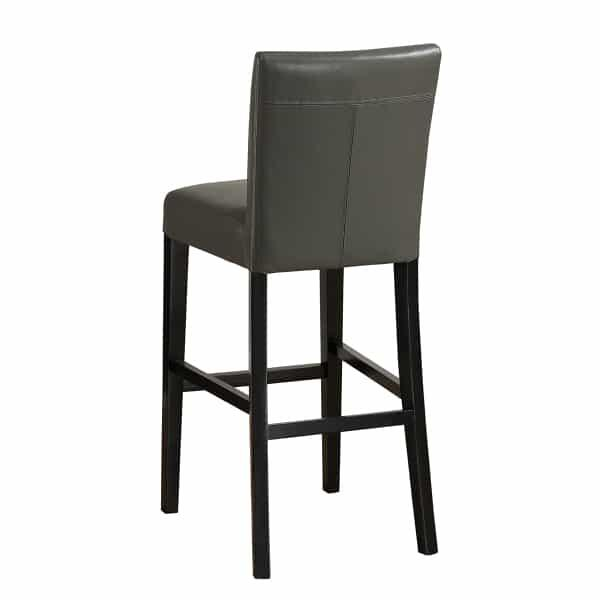 Albany Counter Stool by American Heritage