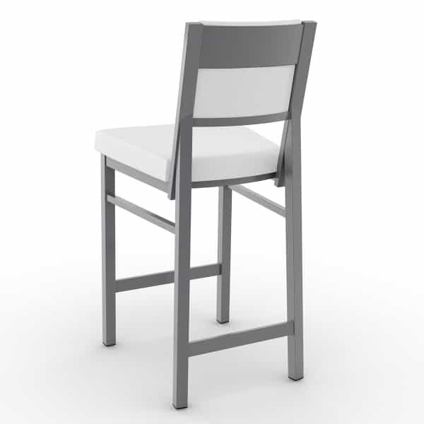 Payton Counter Stool by Amisco