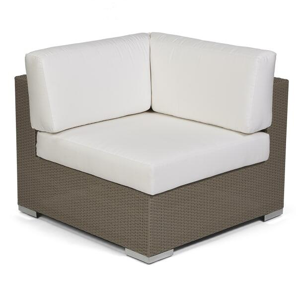 10 Tierra Deep Seating by Caluco