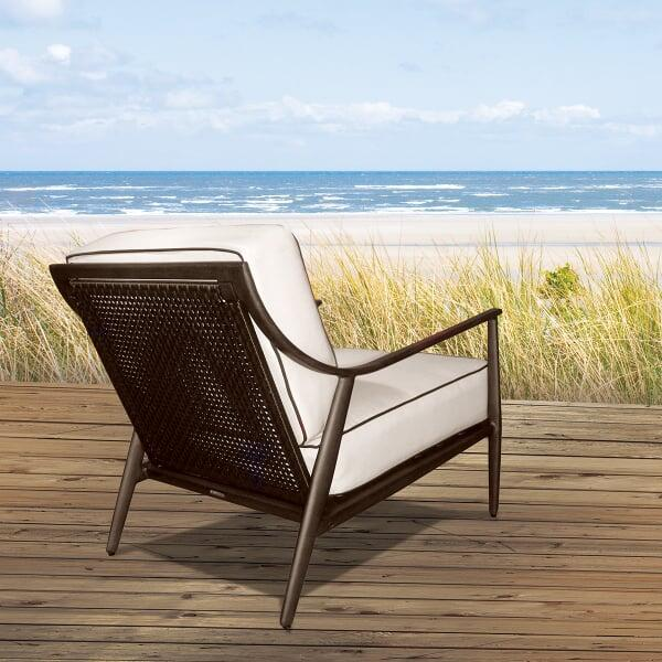 Sutton Deep Seating by Cast Classic