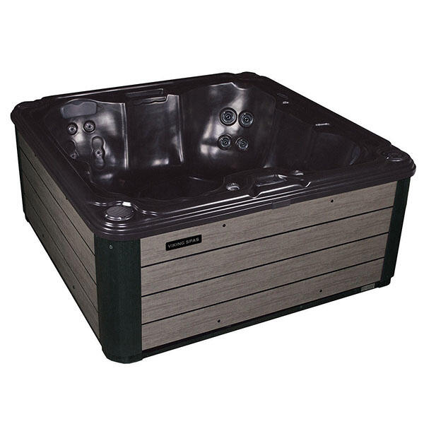 Royale P by Viking Spas