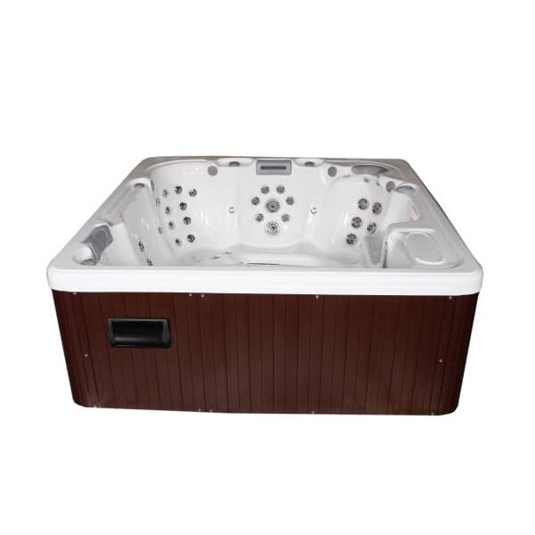 Maui 851L Elite by Artesian Spas